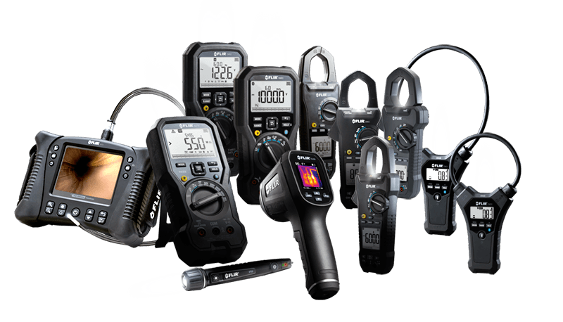 Electrical And Electronic Measuring Equipment : Test measurment tools ayesh stores