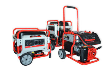 Ayesh Group - Perkins Diesel Generator Suppliers in UAE