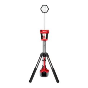 M18™ ROCKET™ Dual Power Tower Light Image