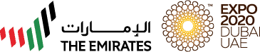 uae nation brands